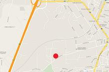 map_veka